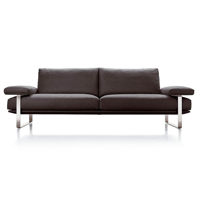 Deluxe Couch