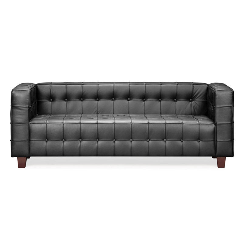 Sophisticated Couch
