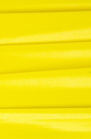 FH00334 Yellow