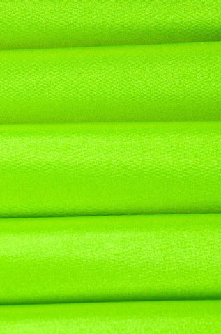FH00341 Lime Green