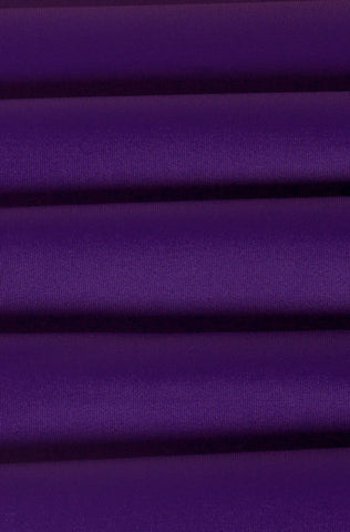 FH00379 Purple Lycra