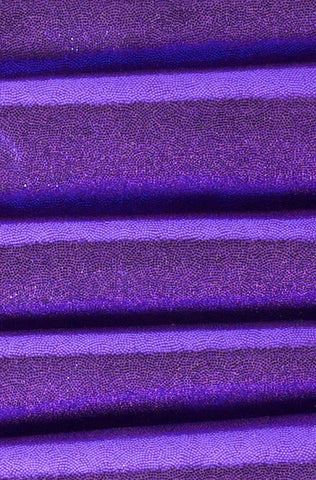 FH00040 Purple Frost