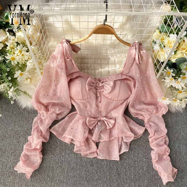 Online fashion shopping store Clothes, shoes, accessories and more from Dubai to all over the world with free shipping! women men couple online clothing shipping fast delivery fashion nova onlineshopping fashion designer SevenStarCollection 2021 pants buttoms coats jackets casual elegant suit swimwear sunglasses