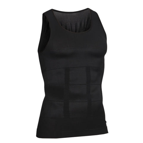 Image of Compression & Posture Omni-Shirt