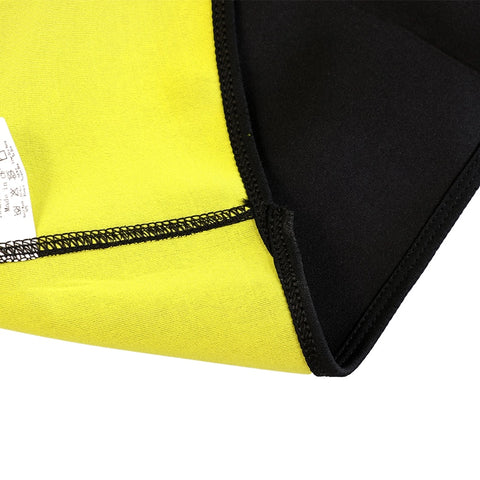 Image of Neoprene Ab Shaper