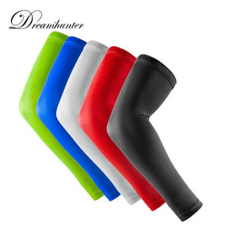 1 PCS Compression Sleeve