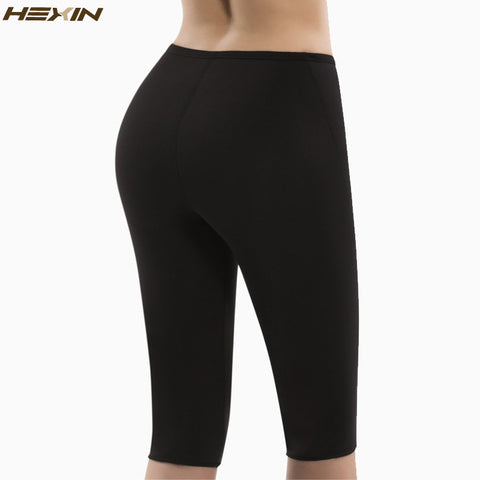 Thermo Thigh Slimmers