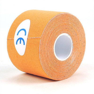 Image of Kinesiology Sport Tape