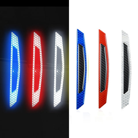 Image of 5D Carbon Fiber Decals