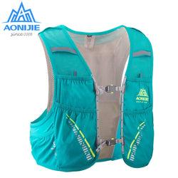 Iron Man Water Bladder Vest 5L
