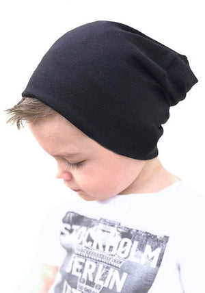 Rebel Toddler Cap
