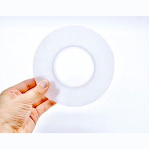Washable Nano Tape