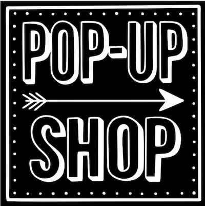 The Spring EDMONTON POP UP // Risk FREE shopping