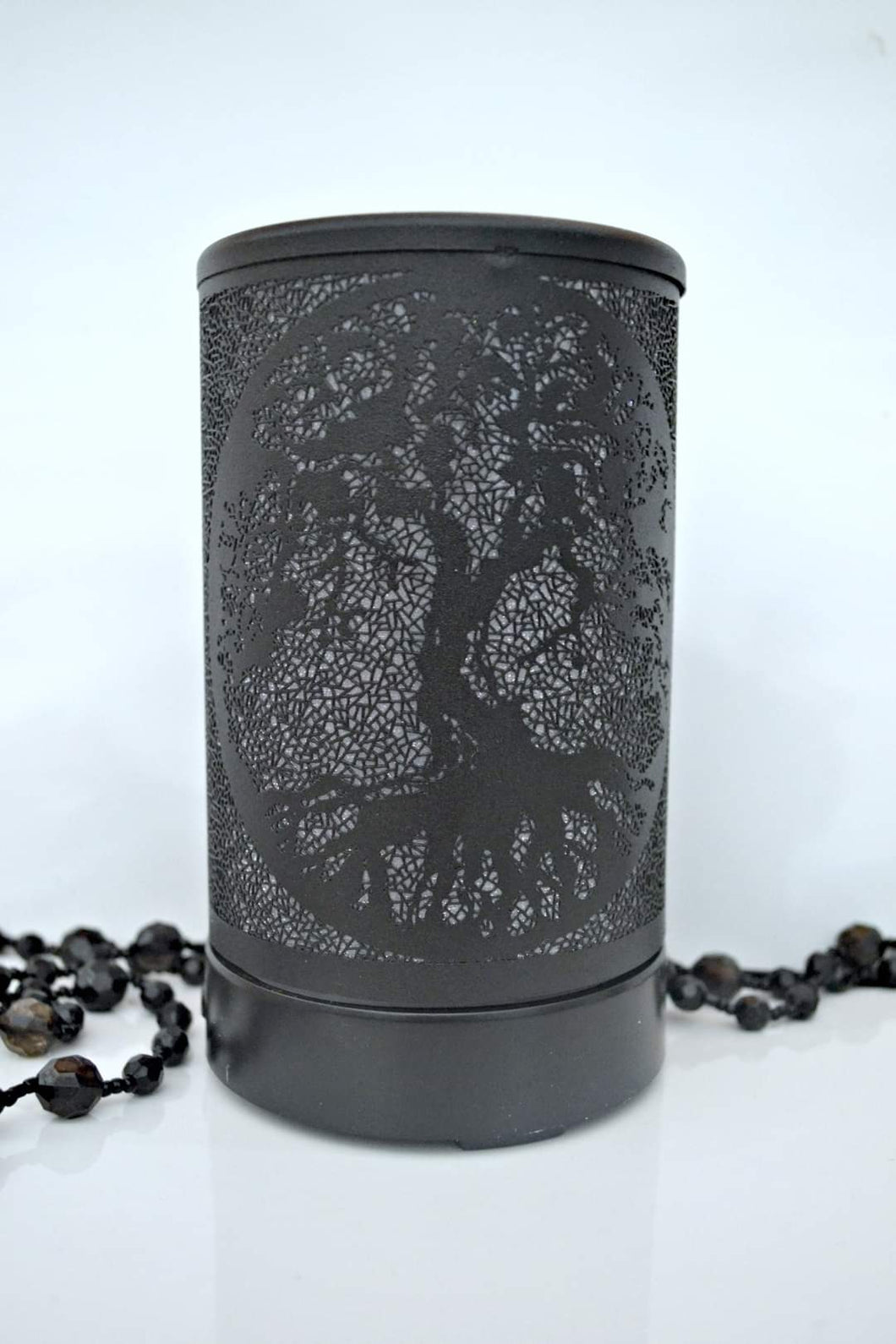 Diffuser Enchanted Tree Black