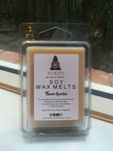 Load image into Gallery viewer, Soy Wax Melts Bundle 5 pack