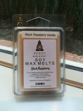 Load image into Gallery viewer, Soy Wax Melts Bundle 10 pack