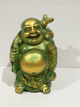 Load image into Gallery viewer, Laughing Buddha Statue