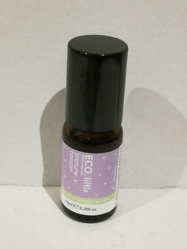 Eco. Little Immune Booster Blend Rollerball