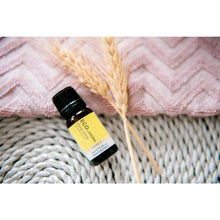 Load image into Gallery viewer, Eco. Ylang Ylang Pure Essential Oil