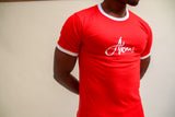 [Get The Best Quality Activewear Online] - AKMI Wear