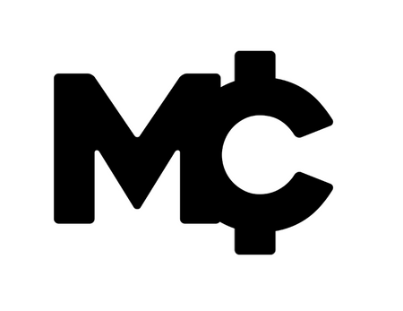 Major Coin Co.