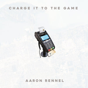 Charge it to The Game