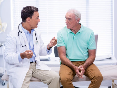 Most-Common-Health-Concerns-for-Elderly-Adults
