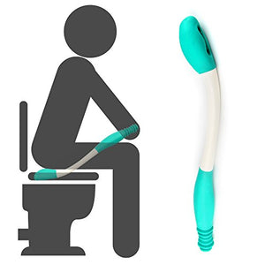 Fanwer Toilet Aids Tools -1