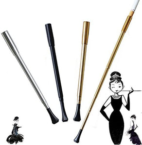 Long Extendable Cigarette Holder