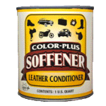 SOFFENER Leather Conditioner