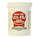 FLEX-FILL Crack Eliminator