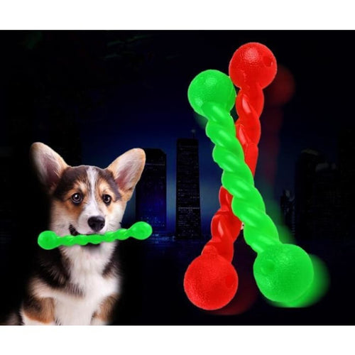 Dog Toy Rubber Toys for Dog Funny