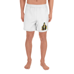 """Untitled 1"" Athletic Shorts"