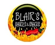 Blair's Death Hot  Saucen ¦ Peppers.ch