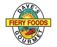 Dave's Gourmet Fiery Foods ¦ Peppers.ch