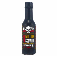 1-Million-Scoville-Units-Peppers-Extract