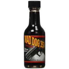 Mad Dog 357 5 Millionen Scoville Units Chili Extrakt