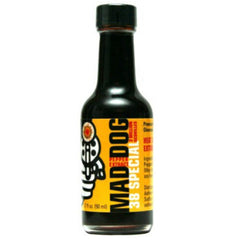 Mad Dog 38 Special Pepper 3 Millionen Scoville Units Extrakt