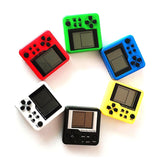 Mini Classic Electronic Handheld (26 Games)