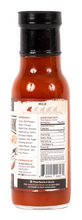 Load image into Gallery viewer, Smoked Maple Sriracha (8oz, Mild Heat)
