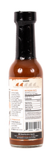 Load image into Gallery viewer, Thresher Shark Chipotle Hot Sauce (5oz, Warm Heat)