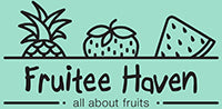 Fruitee Haven