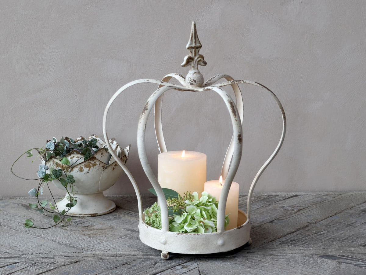 Home – CandleCaines Luxury Interiors & Gifts