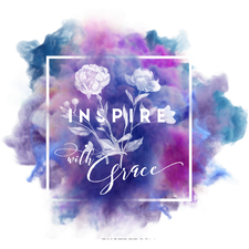 Inspire With Grace