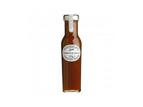 Tiptree Barbecue Sauce - 310g
