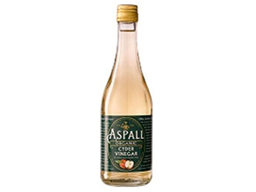 Aspall Cyder Vinegar - 350ml