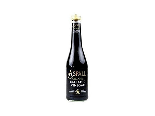 Aspall Balsamic Vinegar - Organic - 350ml