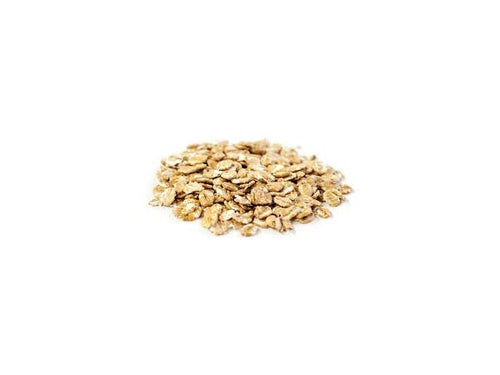 Food Clubs Barley Flakes - Organic - 500g