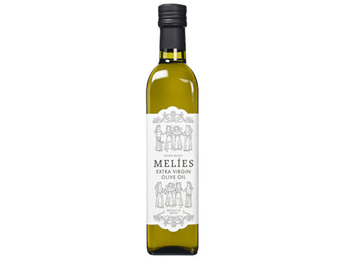 Melies Extra Virgin Olive Oil - 500ml
