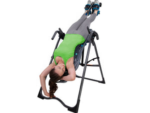 FitSpine X3 Inversion Table